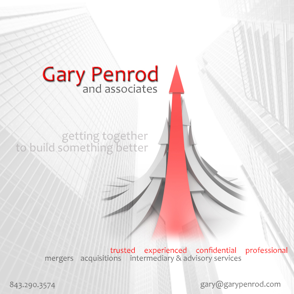 Gary Penrod and Associates